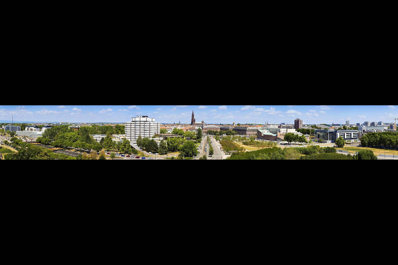 panorama-strasbourg_O3A6981__O3A7008-28-images