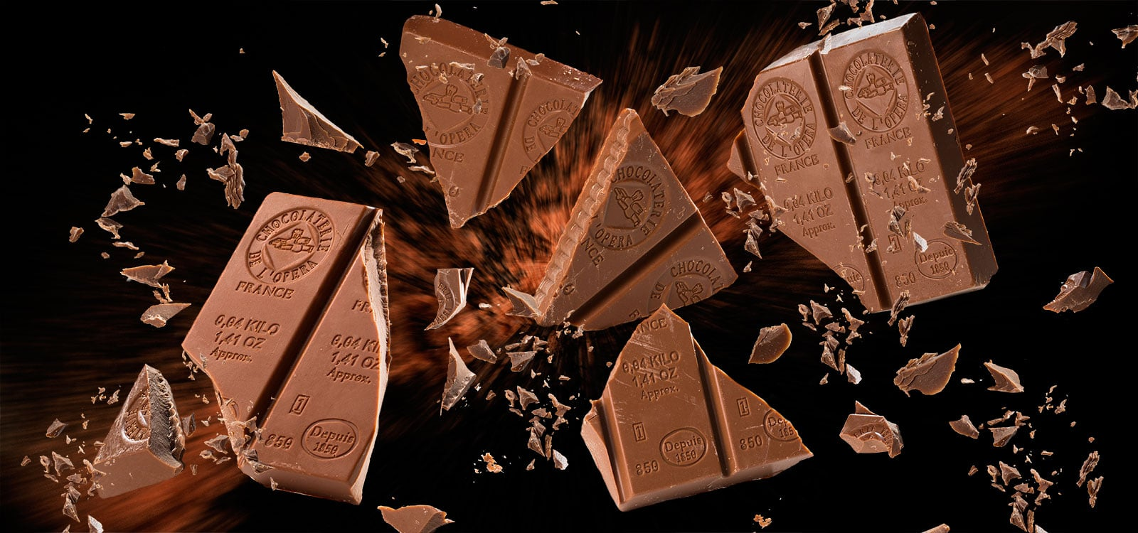 tablette-chocolat_eclatee_ovomaltine
